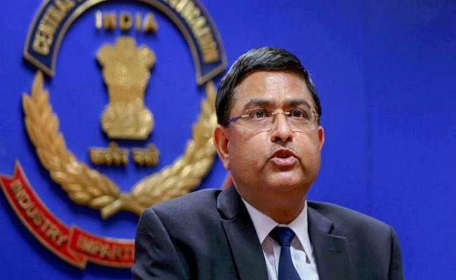 रिश्वतखोरी मामला: अस्थाना के खिलाफ जांच के लिए कोर्ट ने CBI को और दो महीने का दिया वक्त