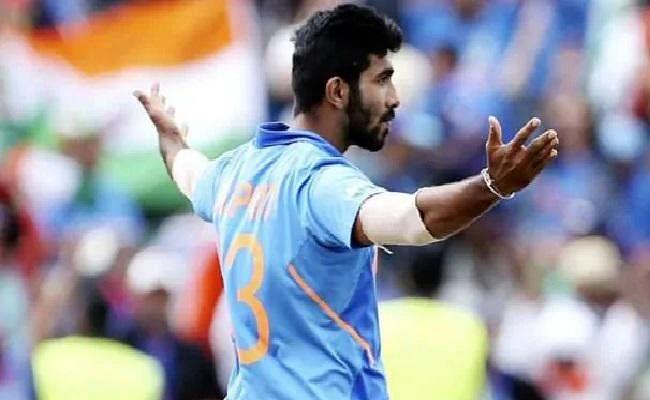 IND vs END: जल्द ही शादी के बंधन में बंधेगा टीम इंडिया का यह तेज गेंदबाज, इंग्लैंड टेस्ट से इसलिए ली छुट्टी