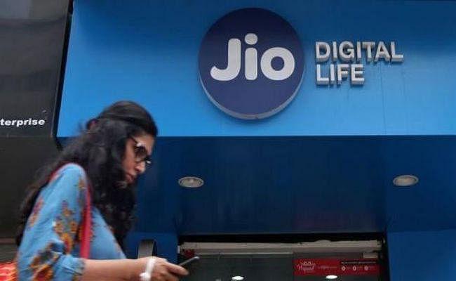 Reliance JIO से दूसरे नेटवर्क पर कॉल के लिए लगेगा चार्ज, बदले में मिलेगा DATA