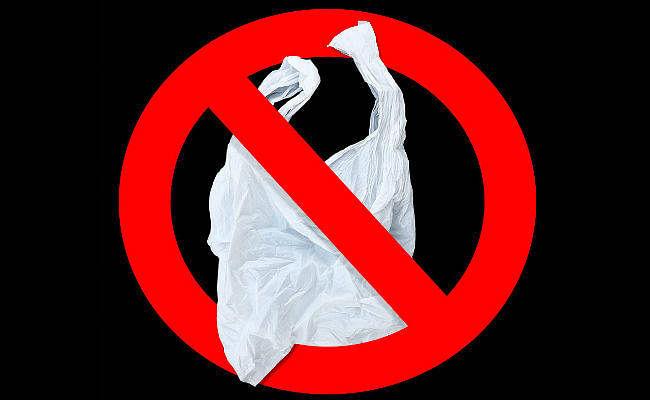 प्लास्टिक के खिलाफ पर्यटन स्थलों पर चलेगा अभियान, झींकपानी सीमेंट फैक्ट्री में वेस्ट प्लास्टिक का इस्तेमाल आरंभ