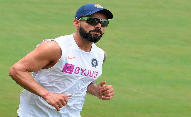 विराट कोहली 50 टेस्ट मैचों में टीम का नेतृत्व करने वाले दूसरे कप्तान बने, विदेश में भी सबसे सफल