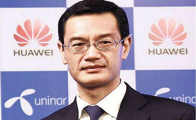 चीन की Huawei और ZTE को मिली IMC में 5जी डिवाइस डिस्प्ले की अनुमति