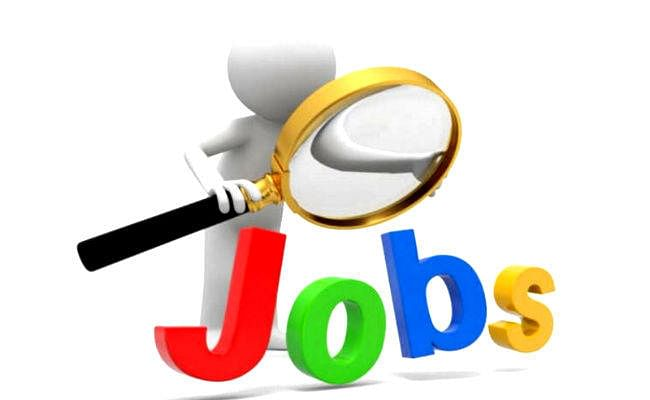 DSSSB ने इन पदों पर भर्ती के लिए जारी किया नोटिफिकेशन, 06 नवंबर तक ऐसे करें आवेदन