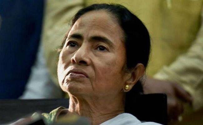 बालिका सशक्तीकरण : ममता का पश्चिम बंगाल में कन्याश्री विवि और कन्याश्री महाविद्यालय खोलने का किया एलान