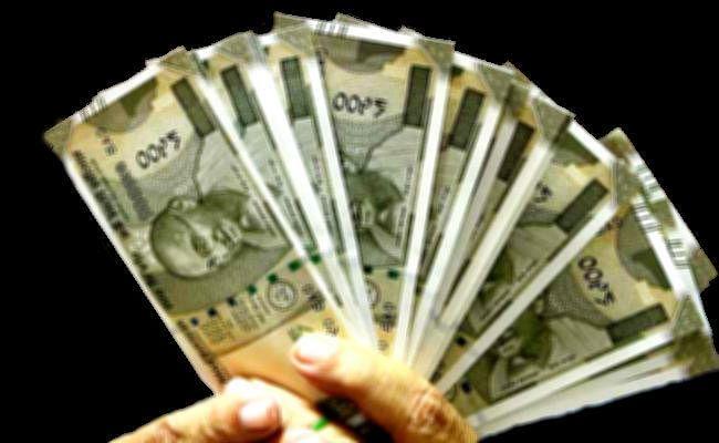 15 जिलों के 2,27,649 परिवारों के खाते में सरकार ने भेजे 6000 रुपये, खाते में पैसे आते ही मिलेगी SMS से सूचना