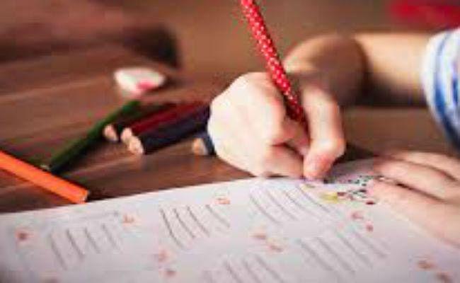 दिव्यांग बच्चों को सीबीएसई ने दी बड़ी राहत, परीक्षा देने वाले छात्र जानें ये बात