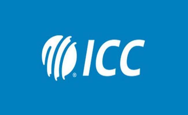 आईसीसी बोर्ड के सदस्य आने वाले टूर्नामेंट को लेकर करेंगे बात