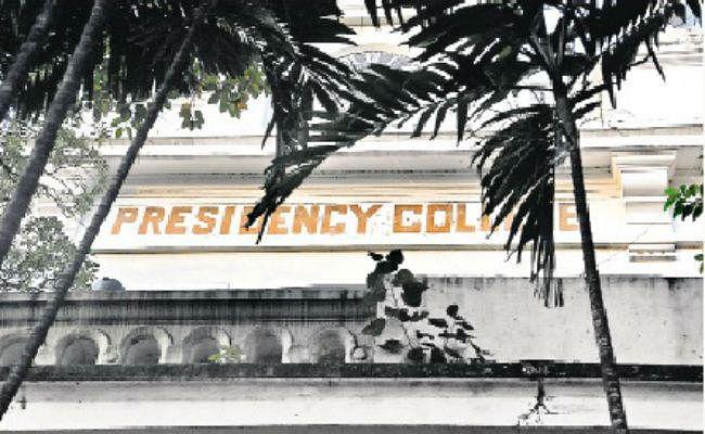 #NobelPrize : प्रेसिडेंसी विश्वविद्यालय के लिए गर्व की बात, झोली में आया दूसरा नोबेल