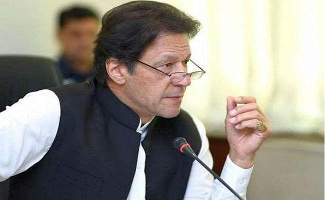 पाकिस्तान को बड़ा झटका, एफएटीएफ में पड़ा अलग-थलग, 'डार्क ग्रे'' सूची डाला जा सकता है नाम