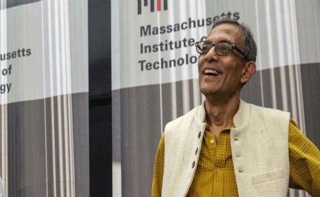 नोबेल विजेता अभिजीत बनर्जी को जब 10 दिन बिताना पड़ा था तिहाड़ जेल में, जानें कुछ खास बातें