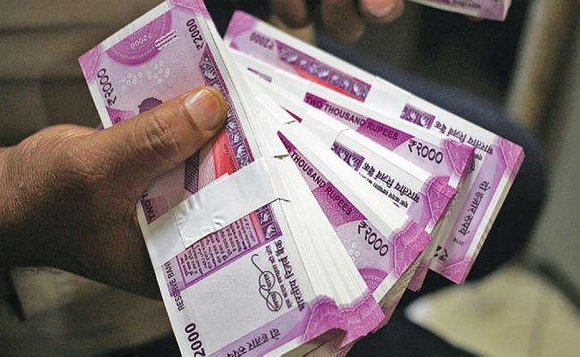 गैर-जीवन बीमा कंपनियों की सितंबर में प्रीमियम से 28 फीसदी आमदनी बढ़कर 24,563 करोड़ रुपये हो गयी