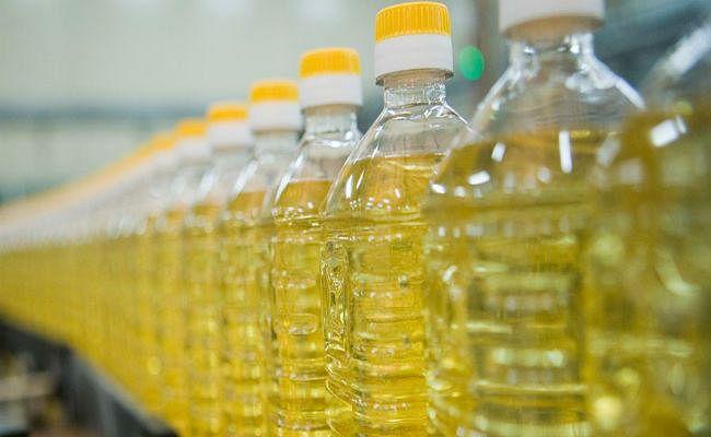 मलेशिया के पॉम ऑयल पर सुरक्षात्मक शुल्क लगने से सितंबर में वनस्पति तेल का आयात 13 फीसदी घटा