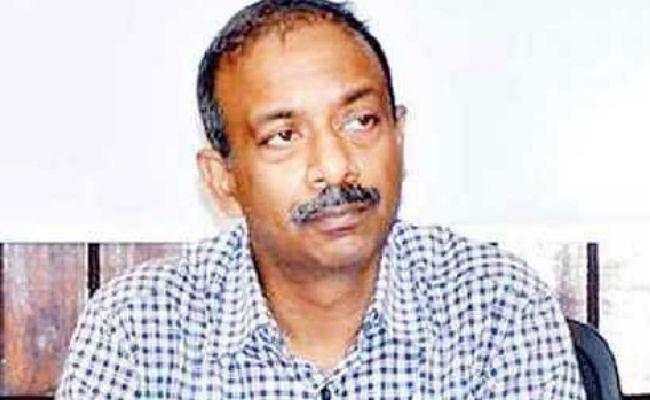 झारखंड कैडर के IAS अधिकारी अमित खरे को मिला स्कूली शिक्षा और साक्षरता विभाग का अतिरिक्त प्रभार