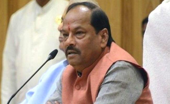 रघुवर कैबिनेट की बैठक में राज्यकर्मियों को मिला दिवाली गिफ्ट, 5 फीसदी बढ़ा महंगाई भत्ता