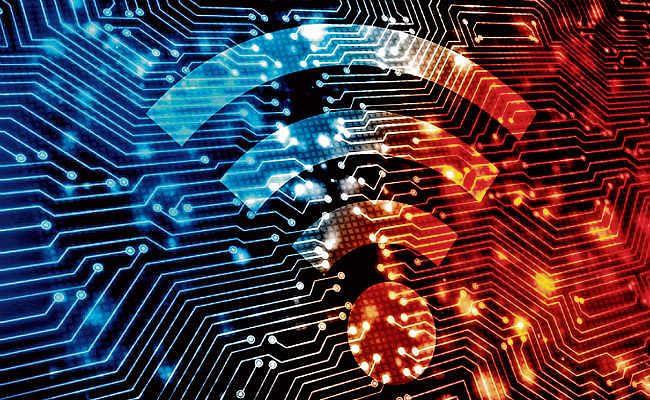 वाईफाई का नया वर्जन, इंटरनेट स्पीड होगी तेज, जानें क्या है वाईफाई 6