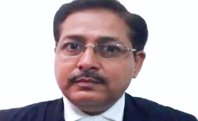 डेंगू के डंक से पटना हाईकोर्ट के अधिवक्ता की मौत, वकीलों ने की परिजनों को मुआवजा देने की मांग