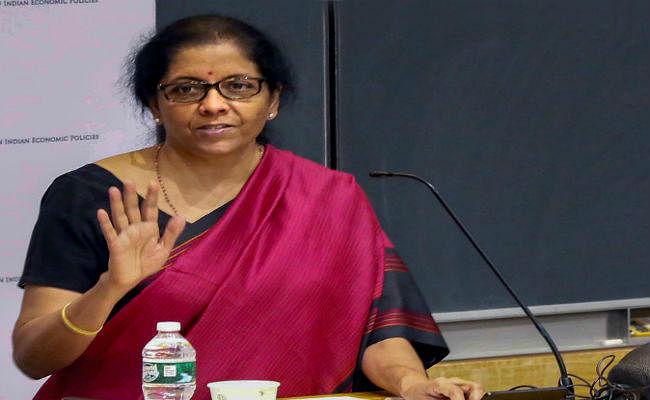 ''मनमोहन सिंह और रघुराम राजन का कार्यकाल सार्वजनिक बैंकों के लिए था सबसे बुरा दौर''