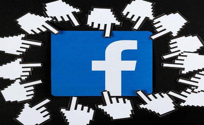 फेसबुक जनजाति बहुल जिलों में 5,000 युवा-युवतियों को बनाएगा डिजिटली सशक्त
