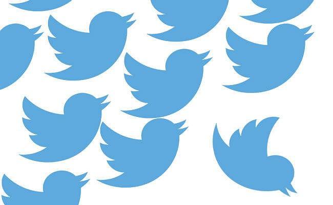 Twitter ने साफ किया- वैश्विक नेताओं के अकाउंट नियमों से पूरी तरह ऊपर नहीं