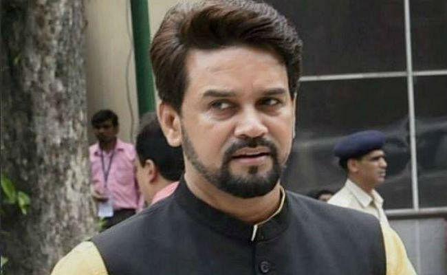 PMC बैंक मामले में वित्त राज्यमंत्री ने कहा, घोटाला होने पर नियामक और ऑडिटर को जिम्मेदार ठहराया जाना चाहिए