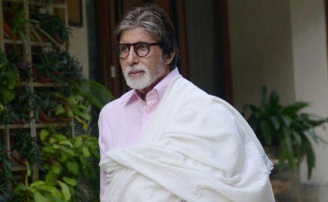 Amitabh Bachchan Health Update: बिग बी को दो दिन और रहना होगा अस्पताल में, तब लौटेंगे KBC 11 के शूट पर