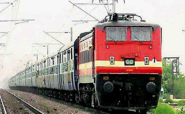 दिवाली और छठ को लेकर उत्तर रेलवे और पूर्व मध्य रेलवे चलायेगी विशेष ट्रेनें, ...जानें शिड्यूल?