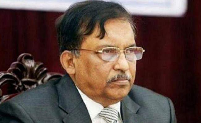 BSF जवान की मौत मामले में बोले बांग्लादेश के गृह मंत्री- जरूरत पड़ी तो अमित शाह से बात करेंगे