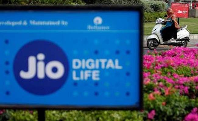 इंटरकनेक्शन शुल्क की TRAI की समीक्षा गरीबों के हित, Digital India अभियान के विरुद्ध : Jio