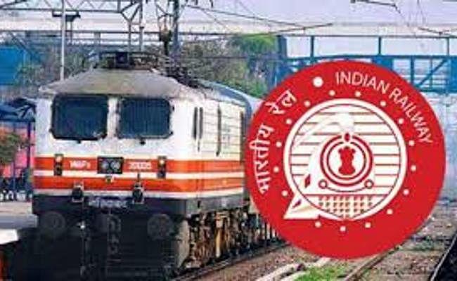 रेलवे बोर्ड का होगा पुनर्गठन, 25 फीसदी सदस्य घटाने की तैयारी!