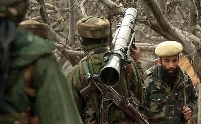 POK में सेना के भीषण हमले में छह पाकिस्तानी सैनिकों की मौत, 20 आतंकवादी ढेर