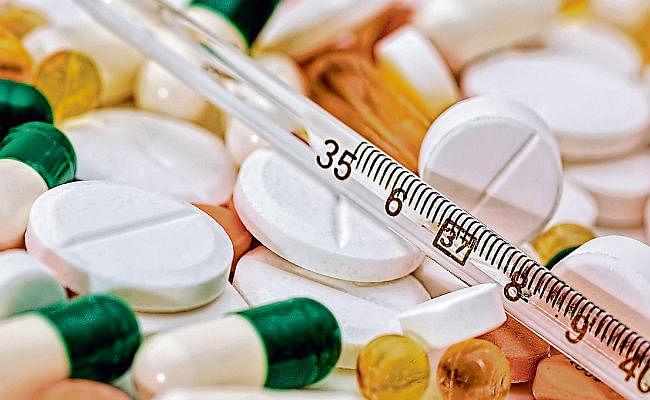 सेहत पर भारी गोरखधंधा : बिहार में 9600 करोड़ का दवाओं का सालाना कारोबार