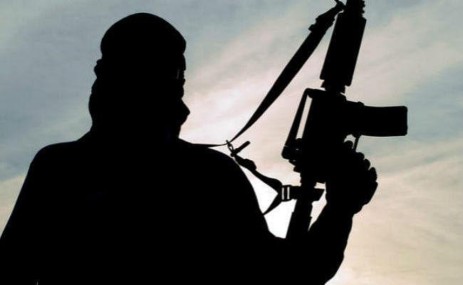 आतंकियों के निशाने पर यूपी के चार शहर, इधर उत्तराखंड में सिर उठा सकते हैं खालिस्तान समर्थक