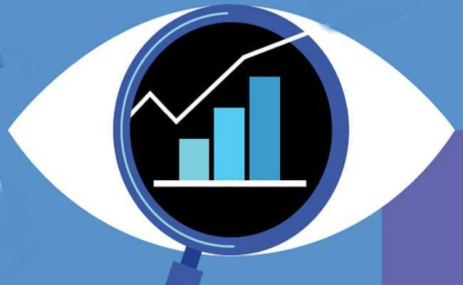 कंपनियों के वित्तीय परिणाम और ग्लोबल ट्रेंड से तय होगी बाजार की चाल