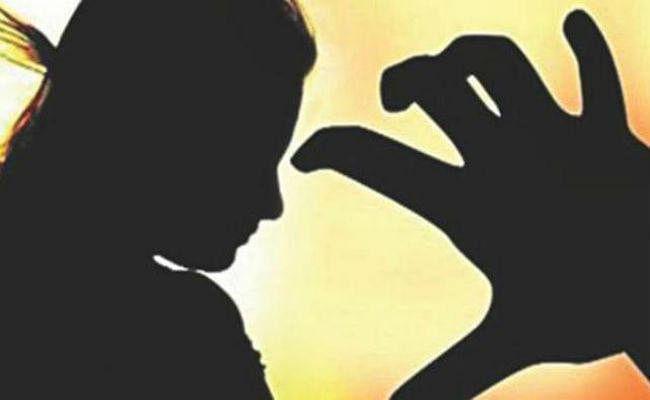 देशभर में महिलाओं के खिलाफ अपराध में लगातार तीसरे साल वृद्धि, इस राज्य में सबसे ज्यादाः NCRB