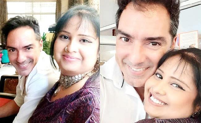 भोजपुरी लोक गायिका देवी जल्द लेंगी सात फेरे, ...जानें कब होगी शादी और कौन है दूल्हा?