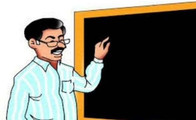 Sarkari Naukri 2020: बिहार में असिस्टेंट प्रोफेसरों की नियुक्ति के लिए बनी नयी नियमावली से बिहार के अभ्यर्थियों को नुकसान की चिंता