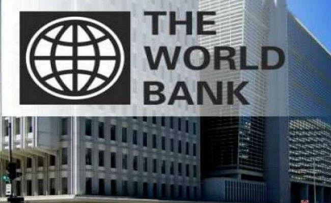 विश्व बैंक ने कहा, कारोबार सुगमता में टॉप 50 देशों में आने के लिए भारत को बड़े सुधार करने होंगे