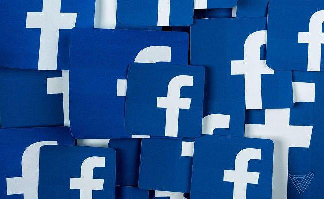 टॉप 10 ब्रांड की सूची बाहर हुआ फेसबुक