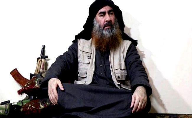 जानिए कैसे मारा गया ISIS का खूंखार आतंकी सरगना अबू बकर अल बगदादी