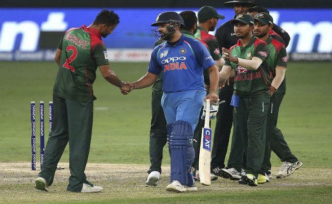दावा, कुछ लोग बांग्लादेश के भारत दौरे को नुकसान पहुंचाने का कर रहे प्रयास