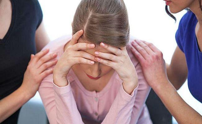 विश्व में 700 मिलियन से अधिक लोग मानसिक संबंधी विकारों से पीड़ित