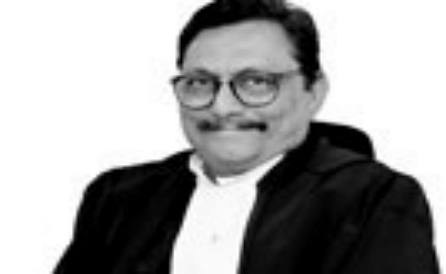 न्यायमूर्ति शरद अरविंद बोबडे होंगे नए चीफ जस्टिस ऑफ इंडिया, 18 नवंबर को लेंगे शपथ, जानिए इनके बारे में