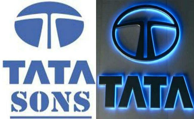 Tata Motors में हिस्सेदारी बढ़ायेगी टाटा संस, तरजीही शेयरों में करेगी 6,500 करोड़ रुपये का निवेश