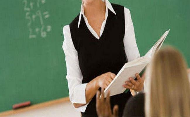 AICTE की चेतावनी- एक से ज्यादा संस्थानों में पढ़ाने वाले टीचर्स की अब खैर नहीं