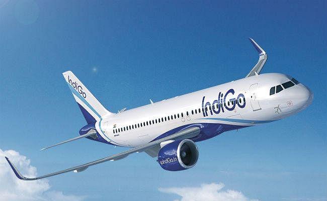Indigo ने दिया बड़ा ऑर्डर, ए320 नियो कैटेगरी के 300 विमानों की करेगी खरीद