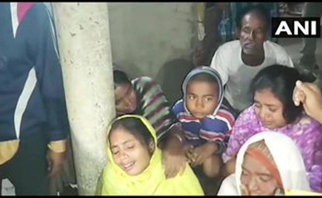 जम्मू-कश्मीर में मारे गये पश्चिम बंगाल के पांच मजदूरों के गांव में मची चीख-पुकार, ममता ने कही ये बात