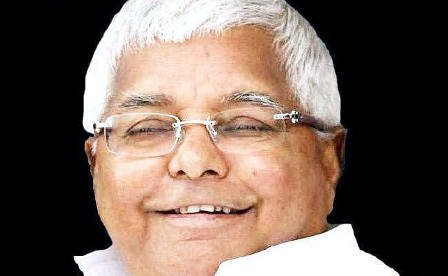 फरवरी में रिलीज होगी RJD नेता लालू प्रसाद यादव पर आधारित फिल्म