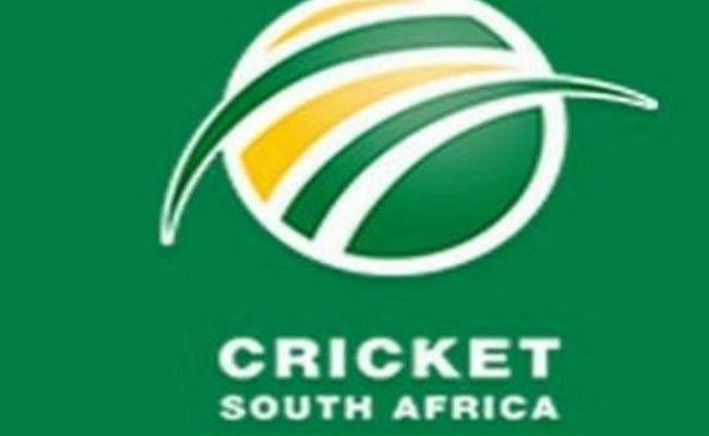 क्रिकेट दक्षिण अफ्रीका ने तीन शीर्ष अधिकारियों को निलंबित किया