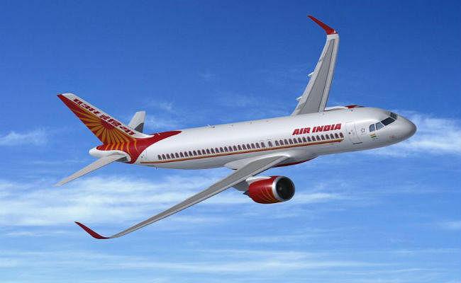 सात बोइंग विमानों की खरीद के लिए 81.9 करोड़ डॉलर का अल्पकालिक कर्ज लेगी Air India