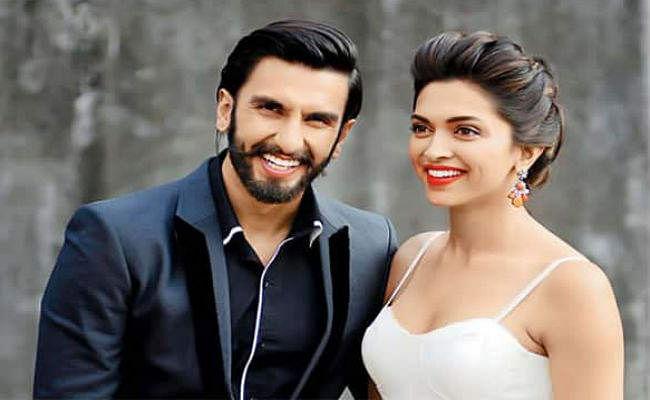 Ranveer Singh ने इंस्टाग्राम पर लिखा- शादी, बर्थडे पार्टी के लिए उपलब्ध हूं; Deepika ने दिया यह मस्त जवाब...